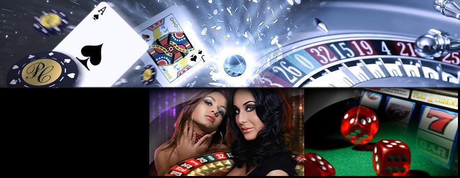 Online-Casino-set