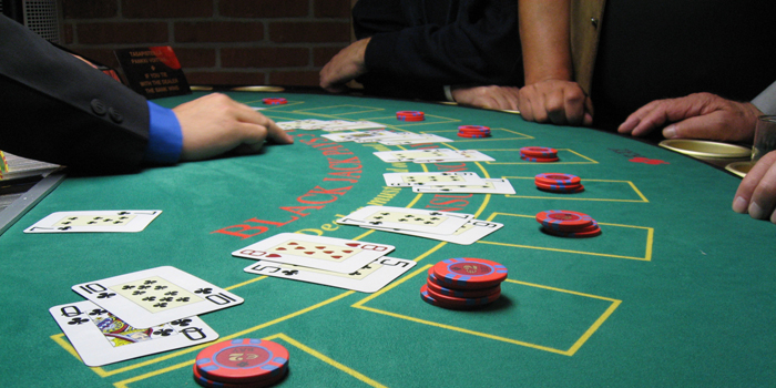 card-counting-blackjack