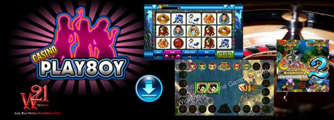 casino-mobile-games-malaysia