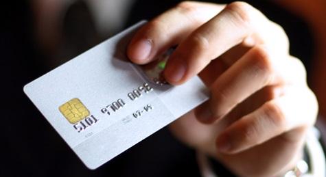 creditcard-depo