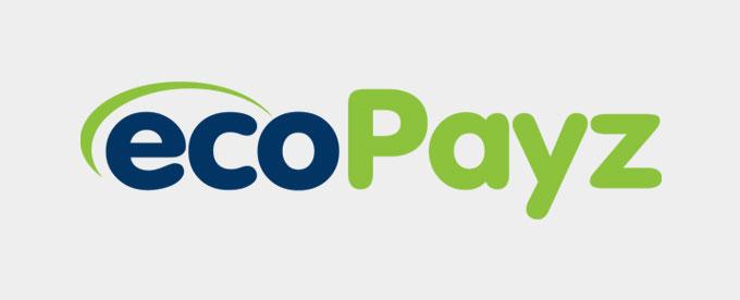payment-ecopayz