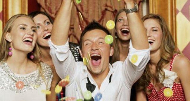 Win-online-casino