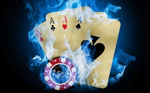 cardgame3