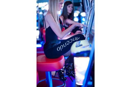gamble9