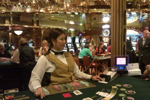 online casino3-min